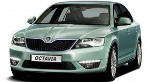 1081_skoda_octavia_a7