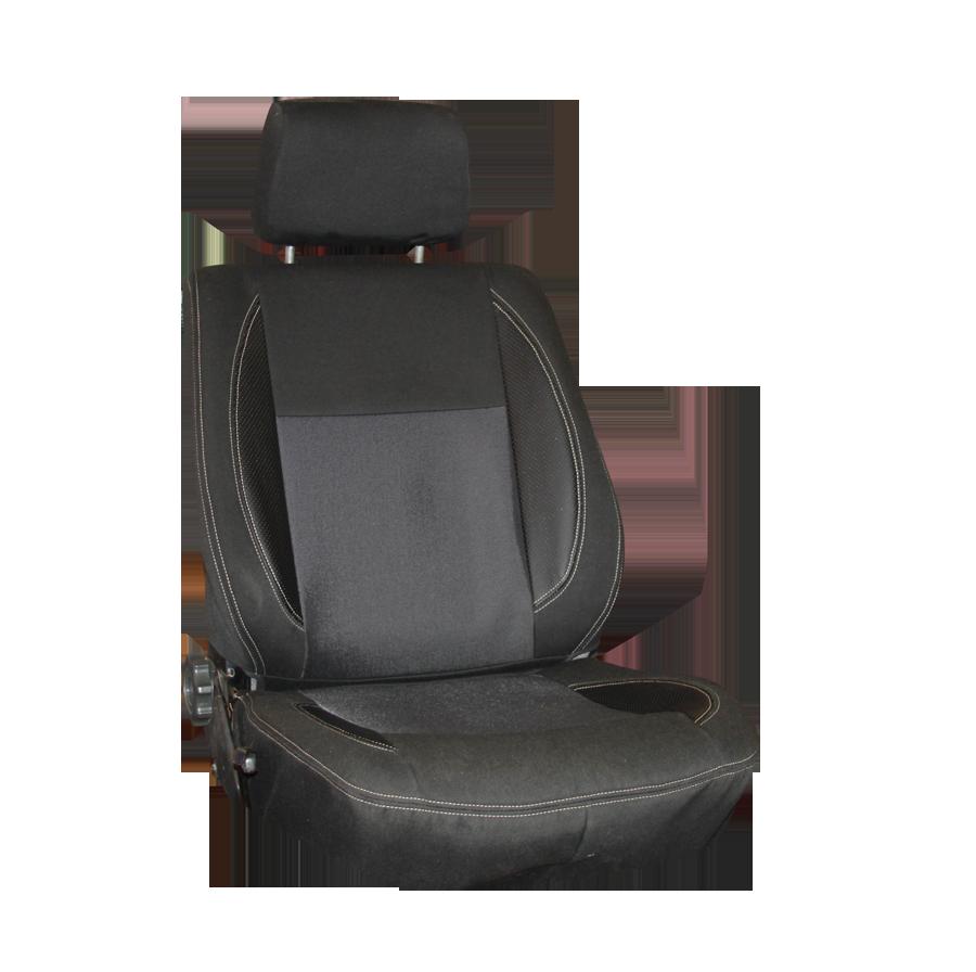 Чехлы на сидения автомобиля BOOST  Заказать из Китая