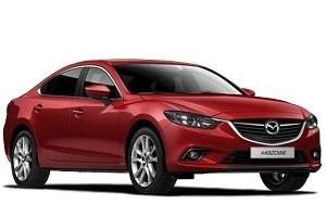 6-sedan-2012