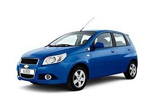 aveo-hatchback-2008-2012