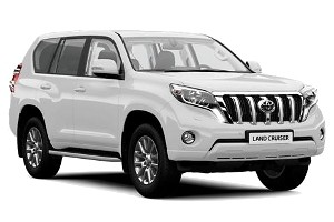 land-cruiser-prado-150