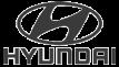 авточехлы hyundai